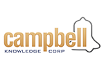Campbell Knowledge Corp logo