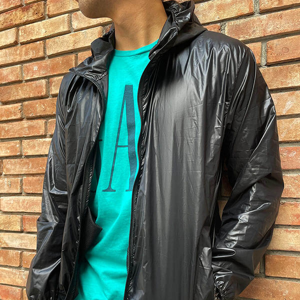 Custom Parka Jacket Supplier