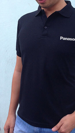 Polo Shirt Supplier Philippines